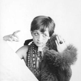 Collettivo Che fine ha fatto Baby Jane, Manila 1980