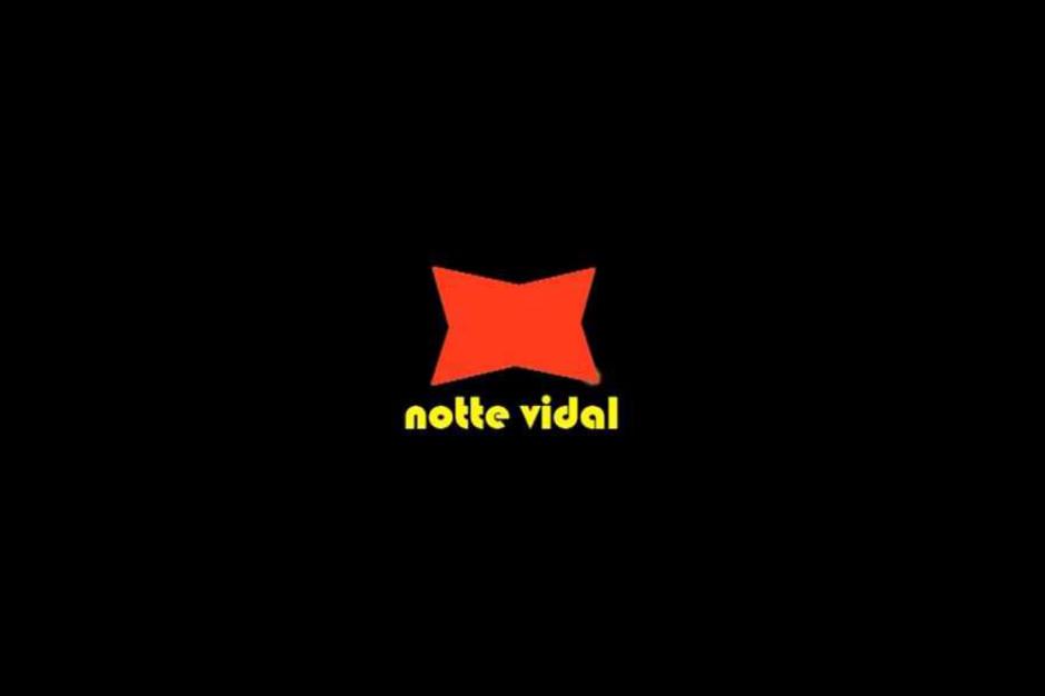 Notte_Vidal_Notte_Italiana_link