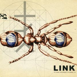 Rivista Link Project 1999