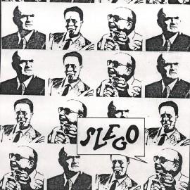 Novembre 1980: seconda locandina generica con oratori di un convegno del Centro Pio Manzù