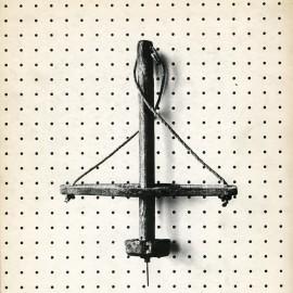 Global Tools, 1973